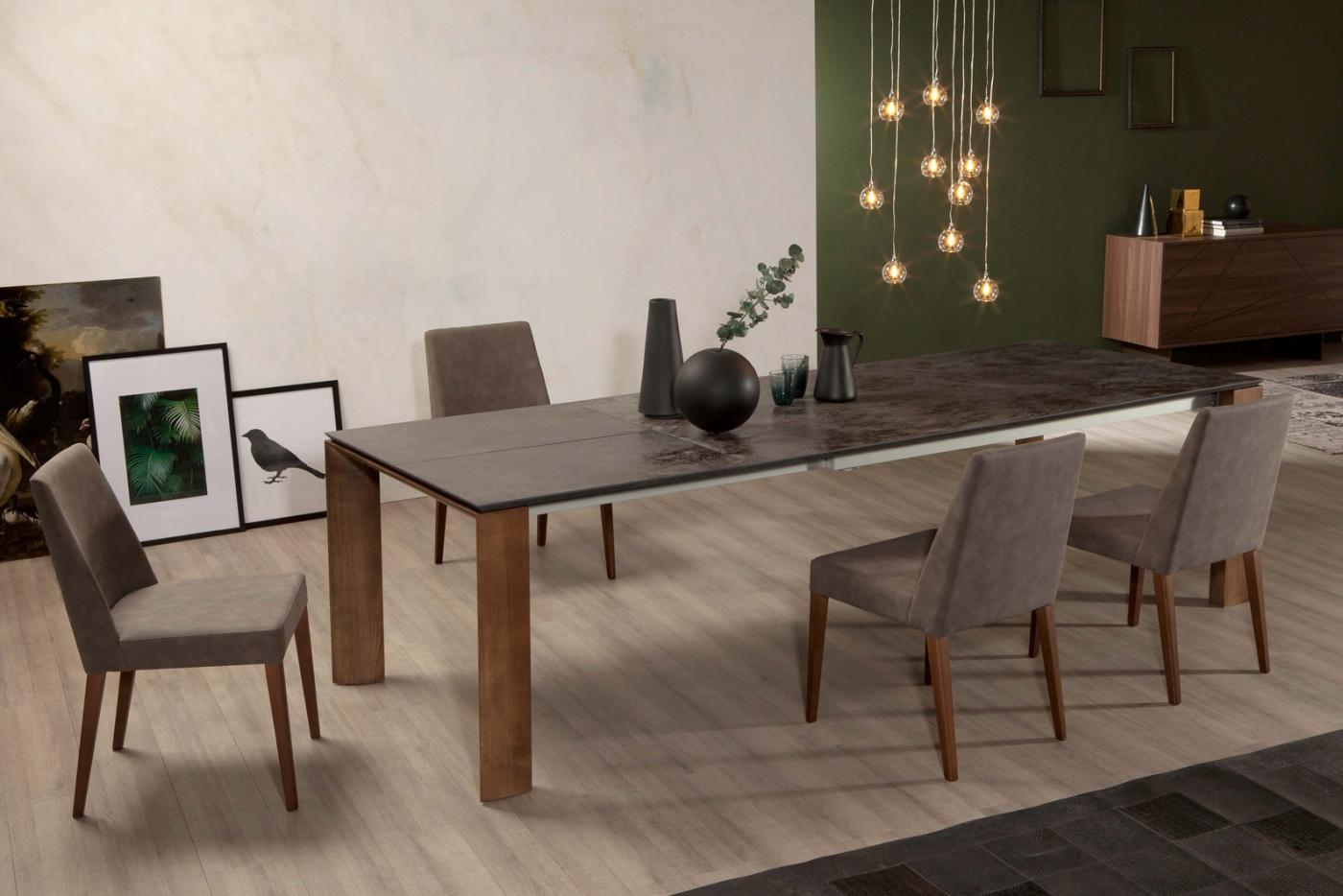 Dada Tonin Casa - Tische