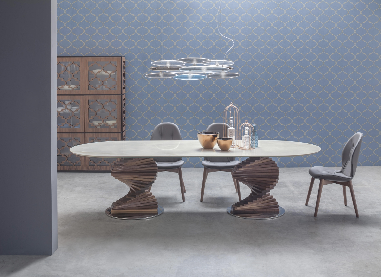 Big Firenze Tonin Casa - Tavoli