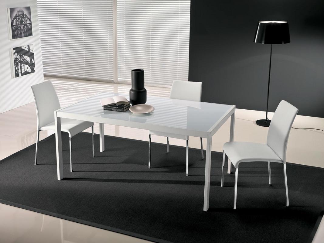 Sissi bontempi ingenia sedie for Tavoli baxter prezzi