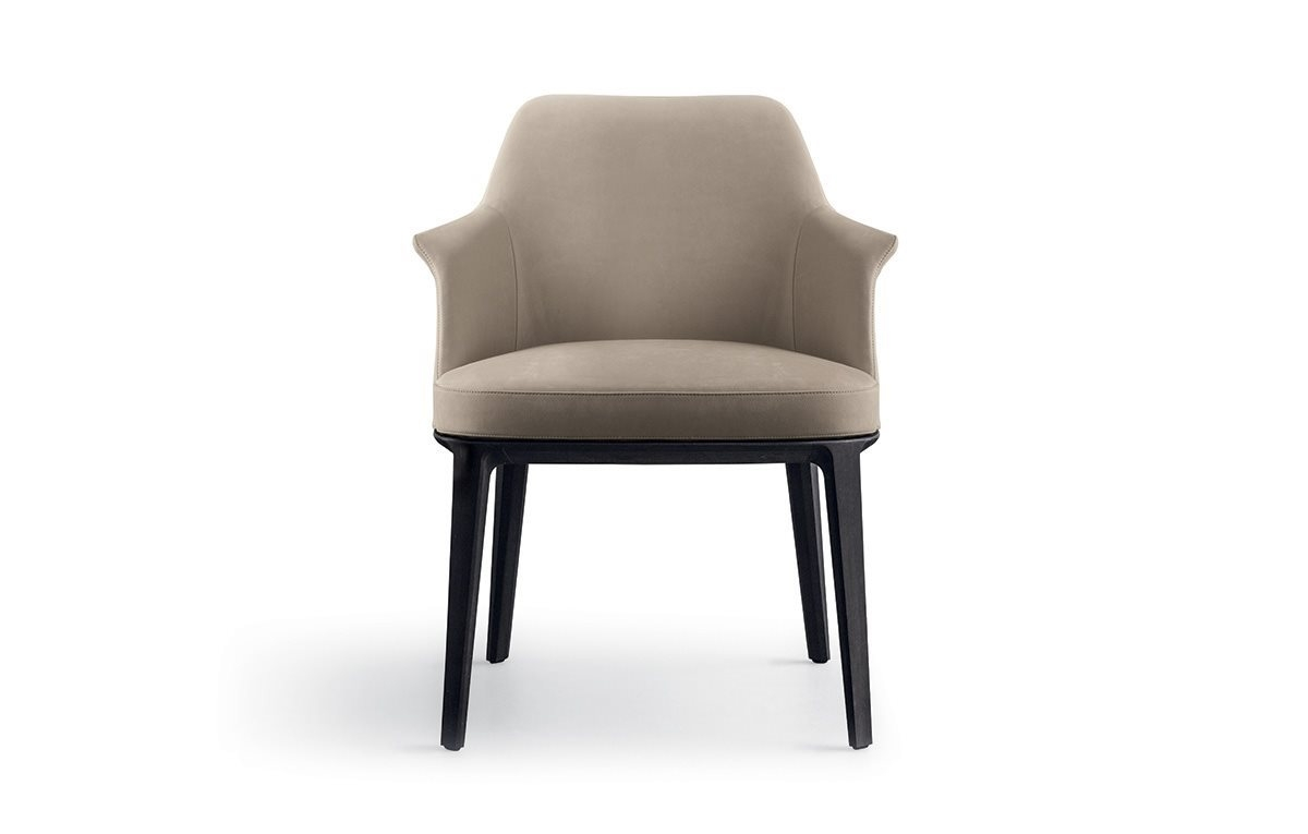Sophie poliform sedie for Poliform sedie