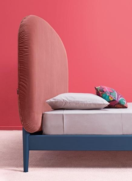 Shiko Magnum Miniforms Beds