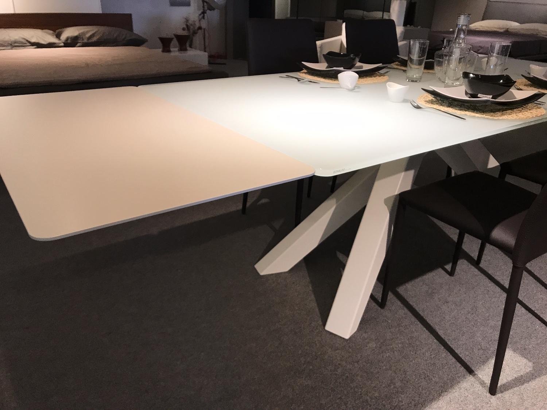 Big table bonaldo outlet prompte lieferung - Bonaldo outlet ...