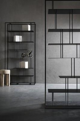 Casa Design Presotto.Tower Presotto