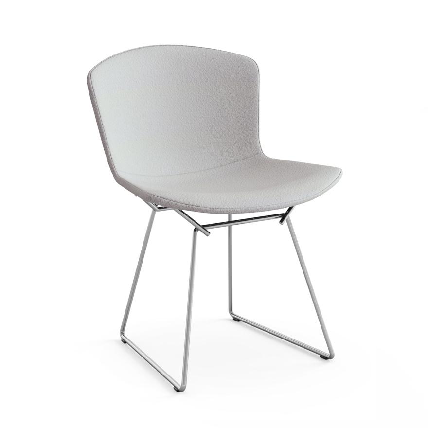 bertoia knoll st hle. Black Bedroom Furniture Sets. Home Design Ideas