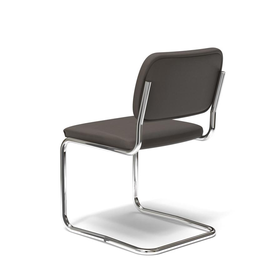 cesca knoll sedie