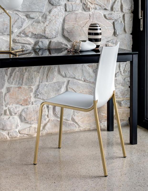 Eva Bontempi - Stühle