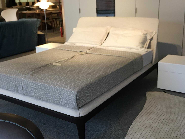 Boxspring Outlet Cheap Serta Perfect Sleeper Teddington