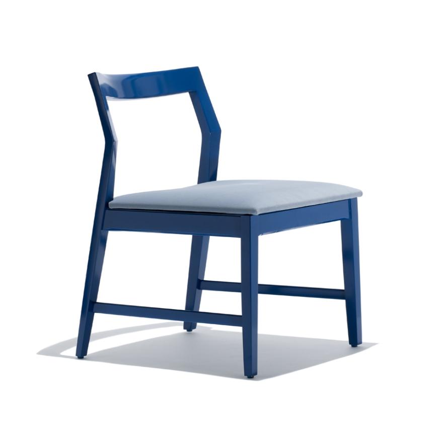 Marc krusin knoll sedia sedie for Sedie design knoll
