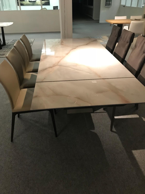 Premier Furniture Outlet - Best Image Middleburgarts.Org