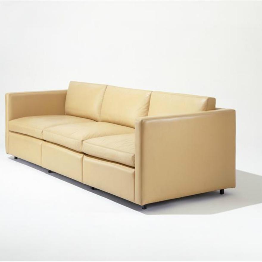 pfister knoll fauteuils et sofas. Black Bedroom Furniture Sets. Home Design Ideas