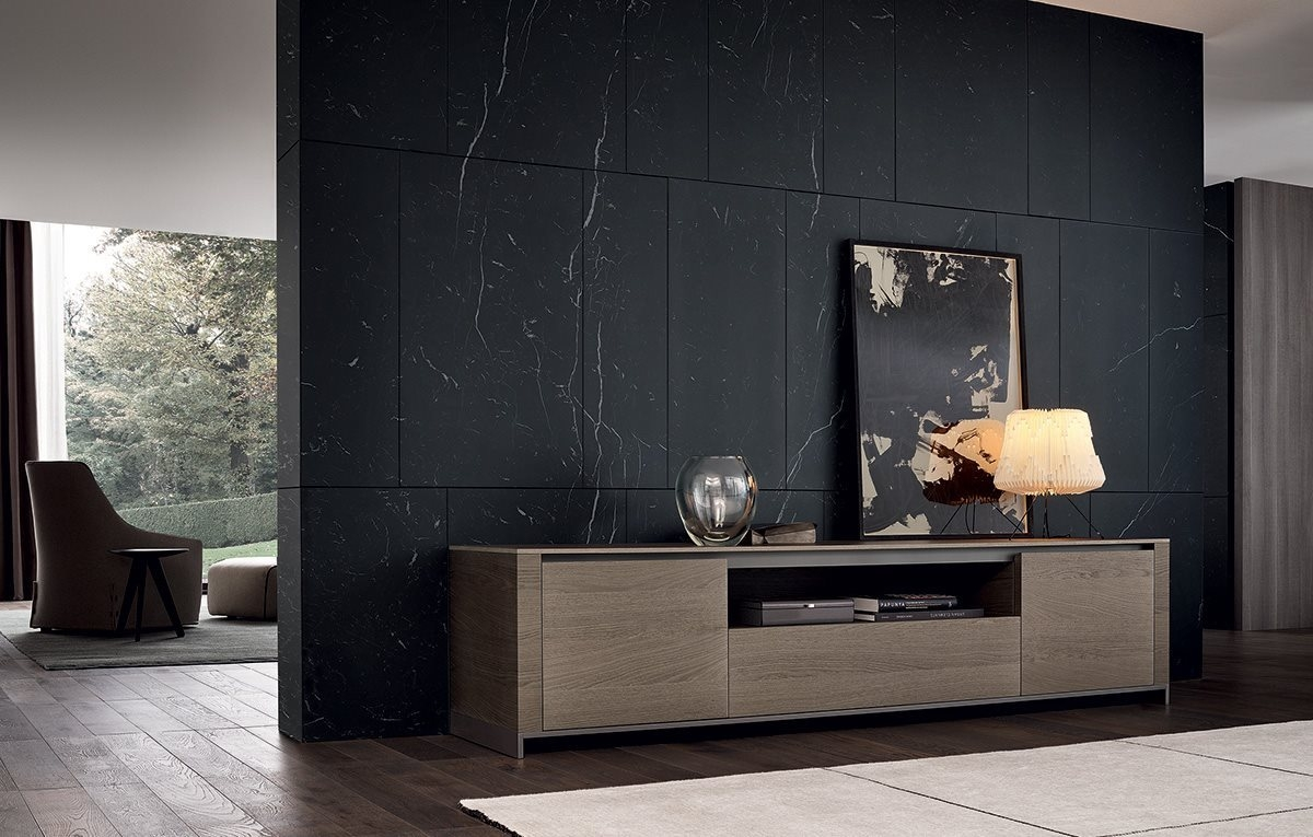 Febe Poliform Sideboard