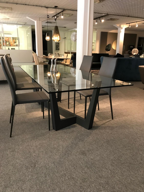 Art Bonaldo Tables