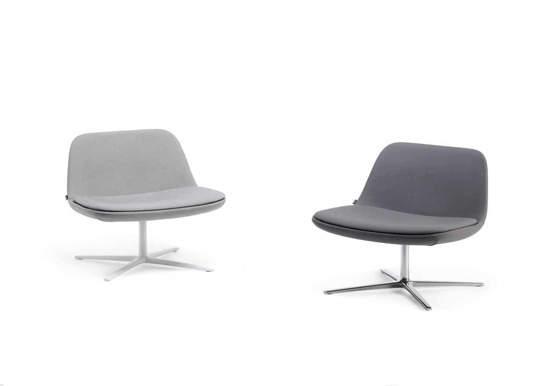 Peachy Pure Loop Lounge Infiniti Customarchery Wood Chair Design Ideas Customarcherynet