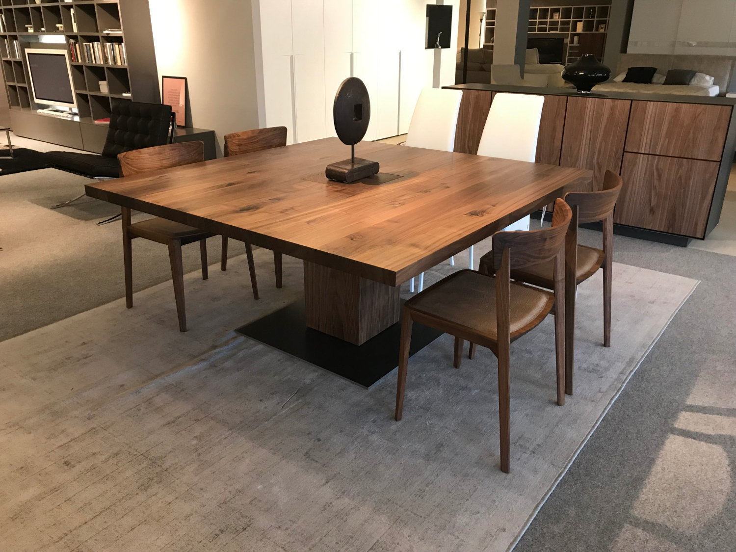 Boss Executive Riva 1920 - outlet - Prompte Lieferung