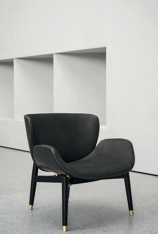 jorgen baxter poltrone e divani