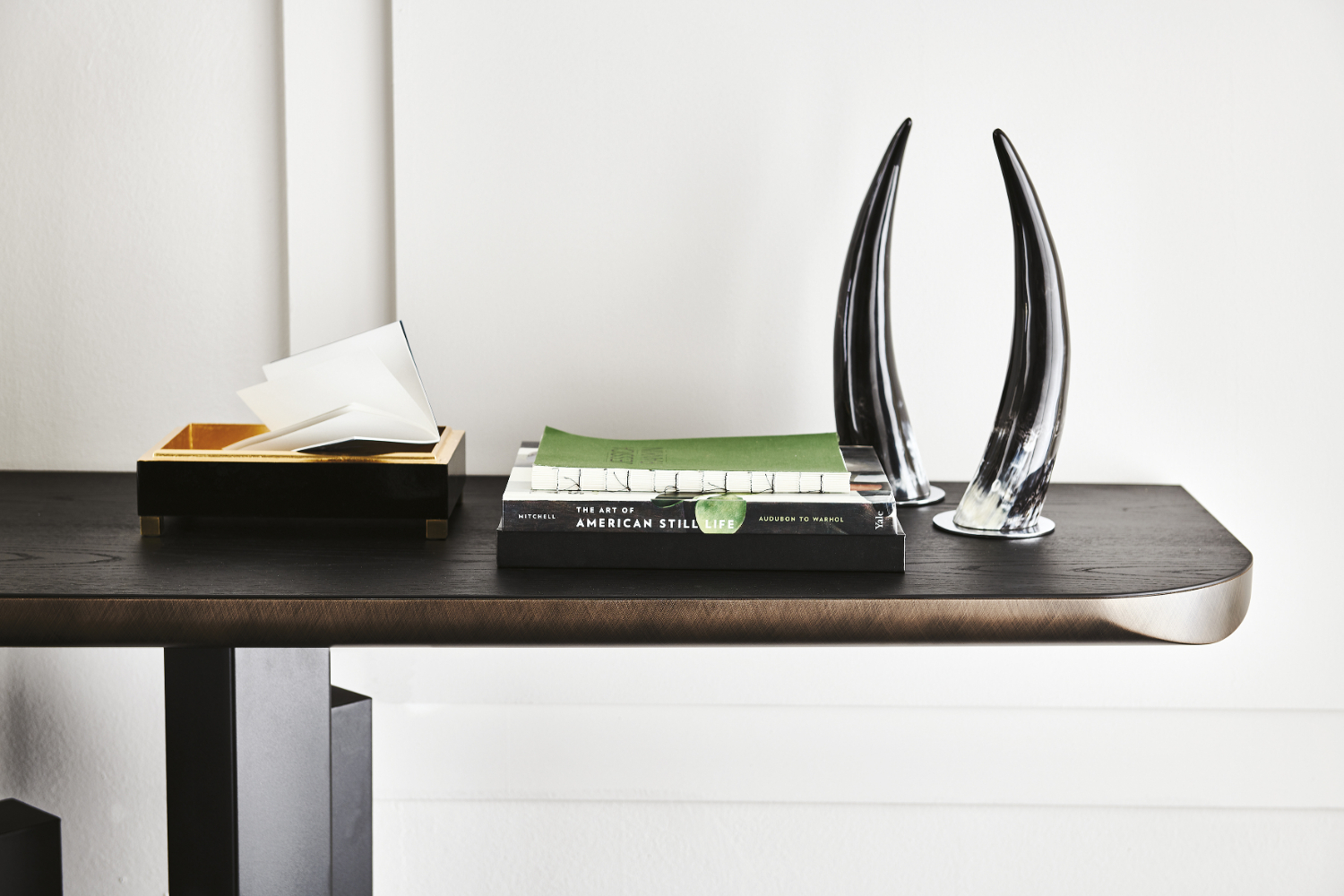 Consolle My Life.Skyline Consolle Cattelan Italia