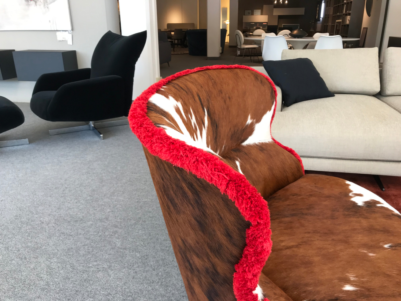 Baxter Furniture Outlet - Roussillon