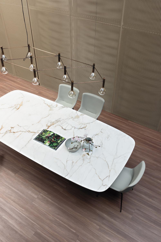 Art Table Bonaldo Tables