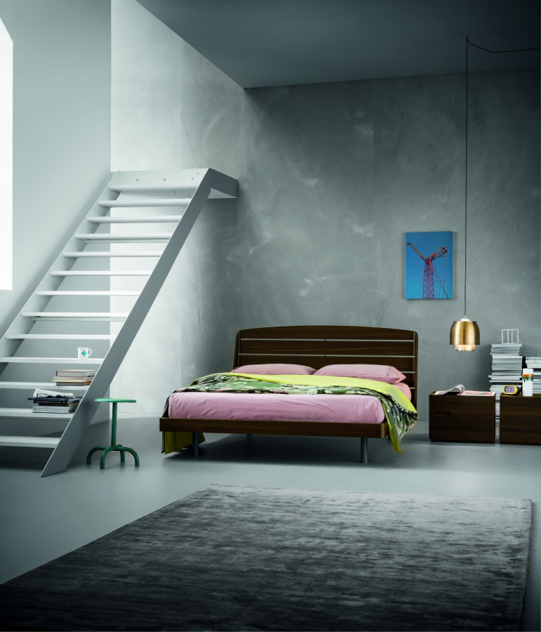 Beds Dall\'Agnese