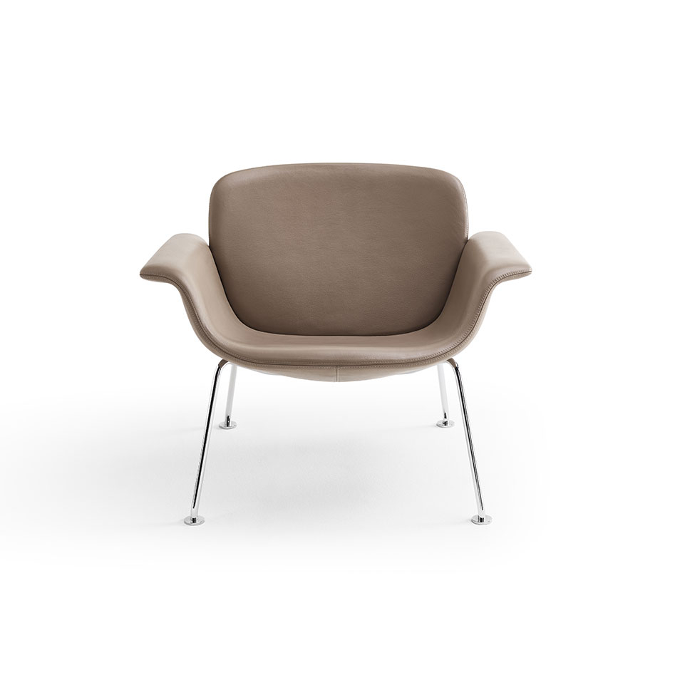 KN Collection Knoll Armchairs and sofas