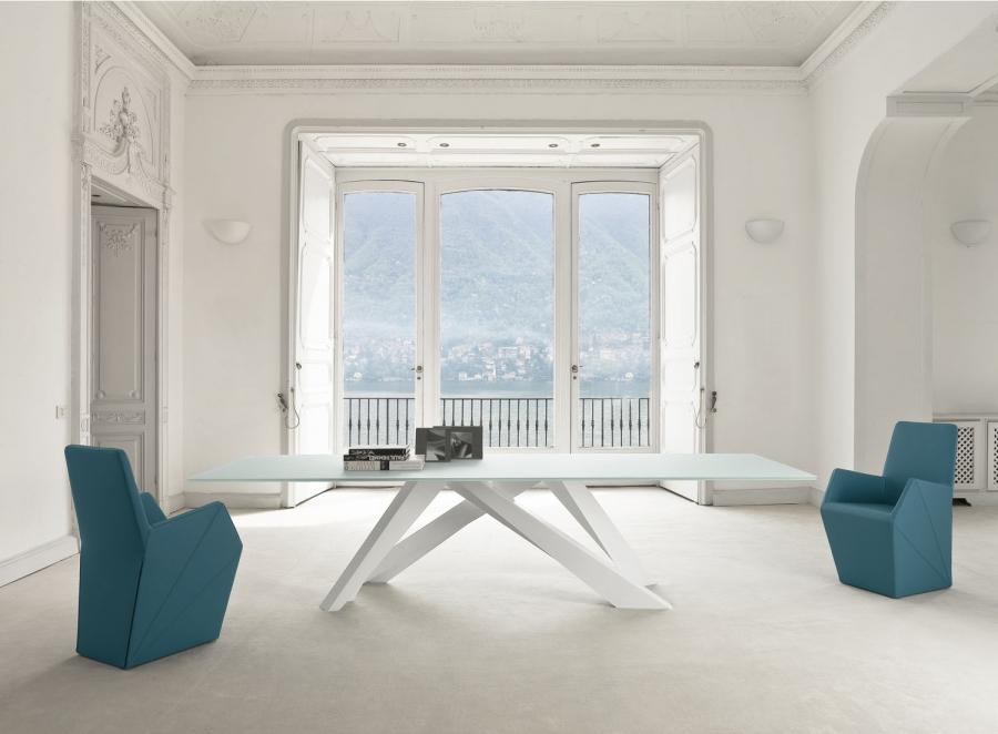 Big Table Bonaldo - Tische
