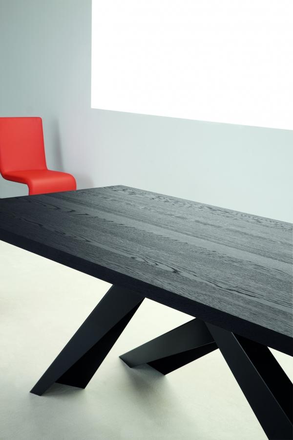 Big Table Bonaldo