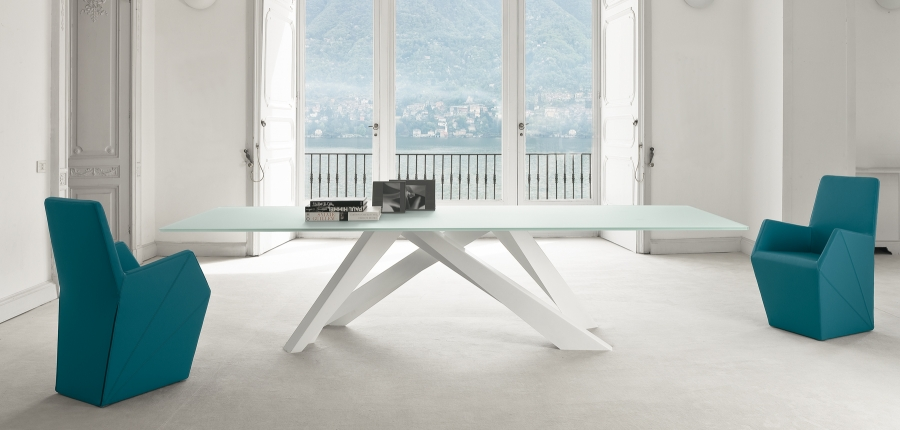 Big Table Bonaldo - Tables