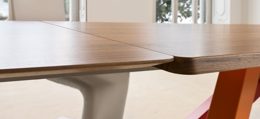 Big Table Bonaldo