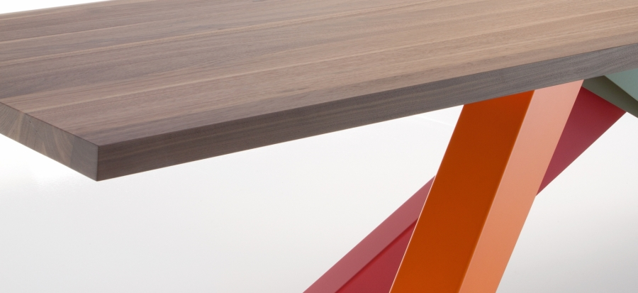 Big Table Bonaldo - Tavoli