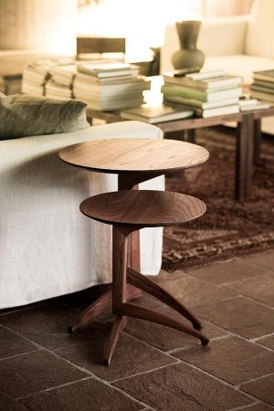 Foldme Happy design Folding table