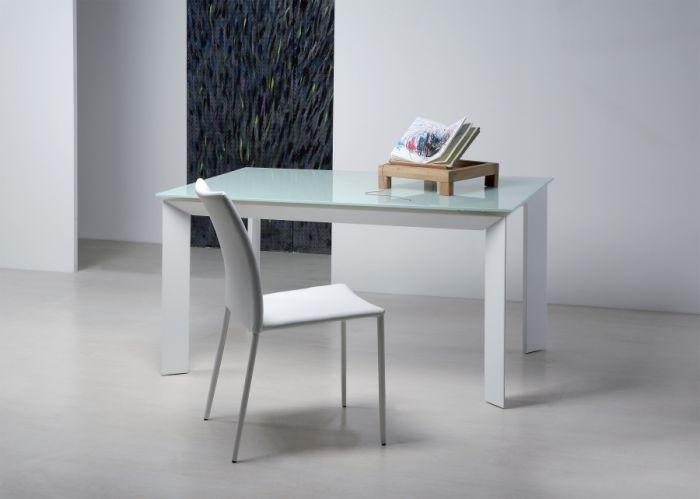 Square varo tavoli for Tavoli design occasioni