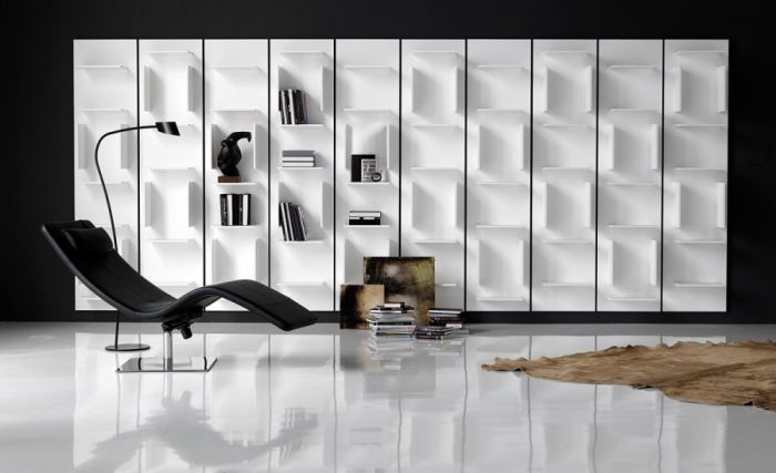 Fifty Cattelan Italia