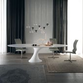 Eclipse Cattelan Italia