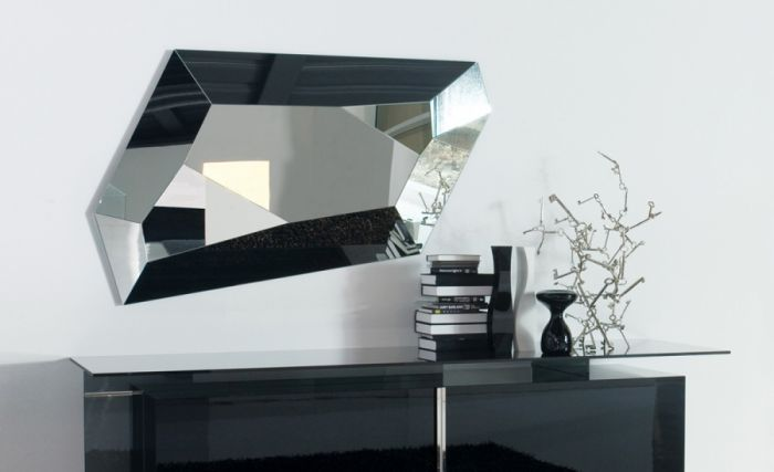 Diamond Cattelan Italia