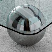 Globe Cattelan Italia