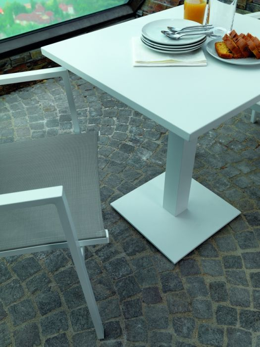 Maiorca Talenti table