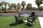 Ibiza Talenti sedia