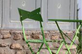 Smart Talenti chaise