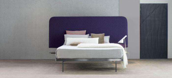 Contrast Bed Bonaldo