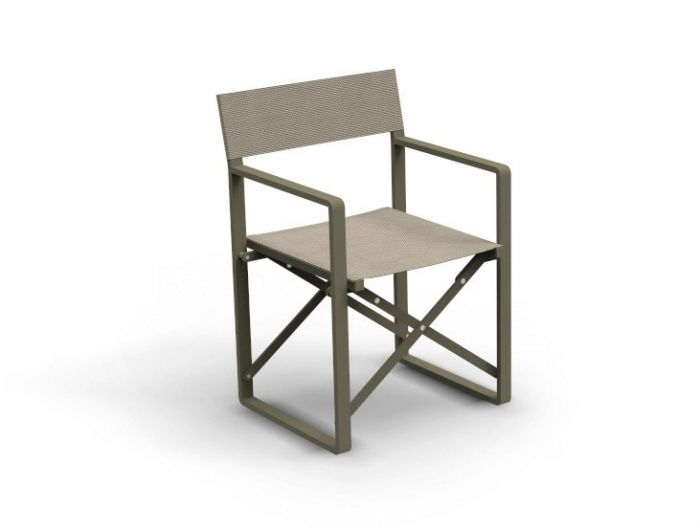 Chic Talenti chair