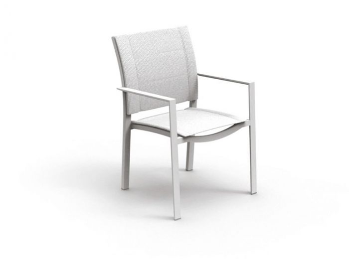 Touch Talenti chair
