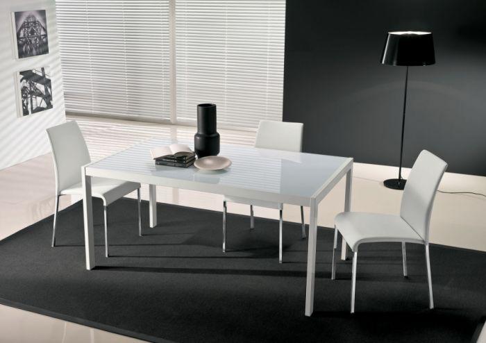 Leo Bontempi/Ingenia