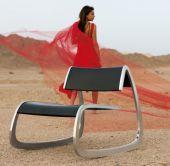 G-Chair Infiniti