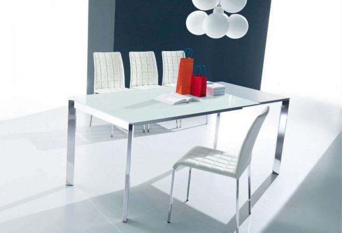 Tavoli bontempi ingenia - Progetto tavolo allungabile ...
