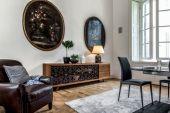 Granada Tonin Casa
