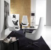 Kimera  Kastel - waiting armchair