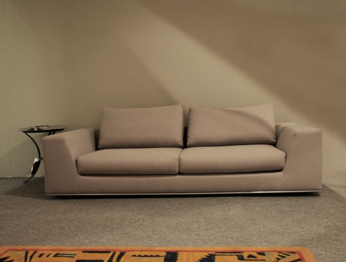Sofa Liver PBM