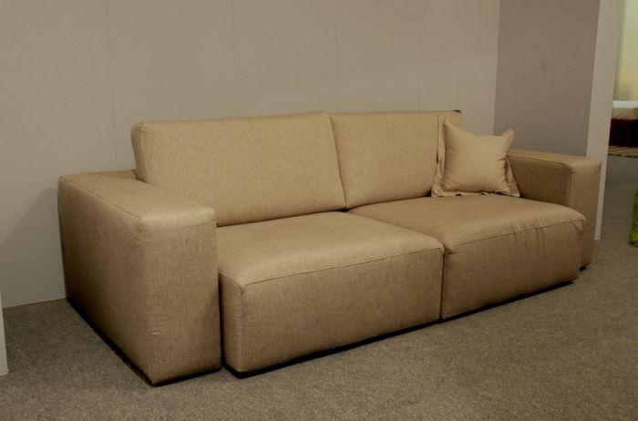 Sofa Otello PBM