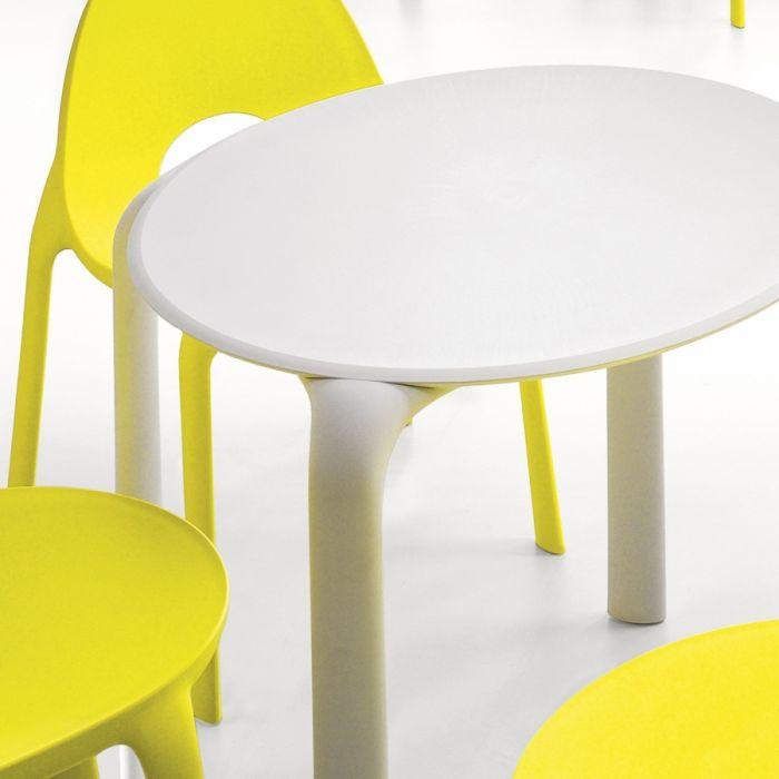 Drop table Infiniti