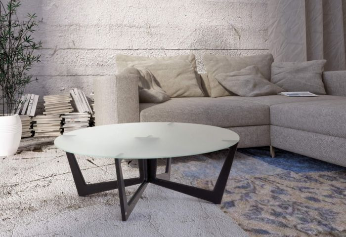 Taulinut Karn Dining table